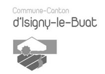 Commune Isigny le Buat